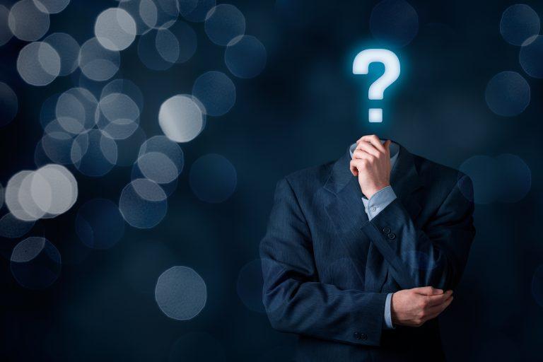 【FoodsLab】フーズラボ・エージェントのよくある質問