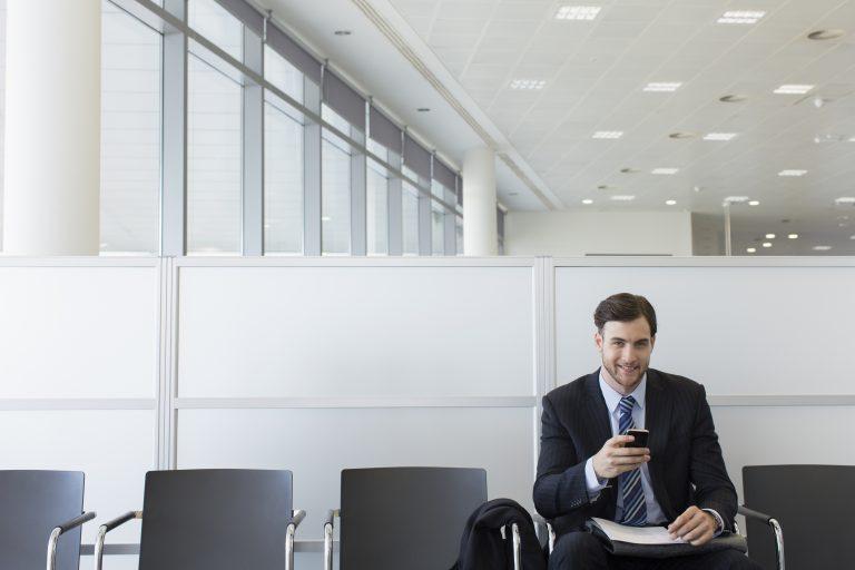 接客業で性格が悪くなってきた時の対処法