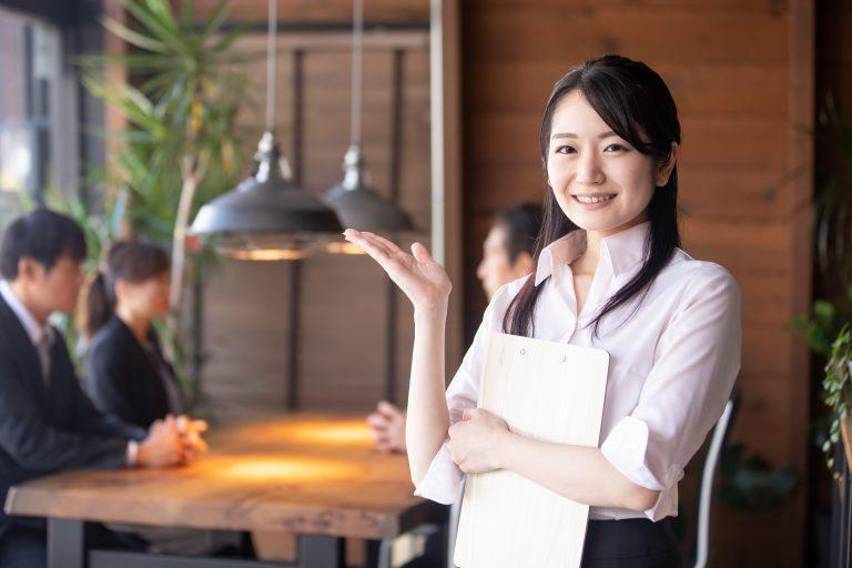【FoodsLab】フーズラボ・エージェントが選ばれる3つの理由【評判】
