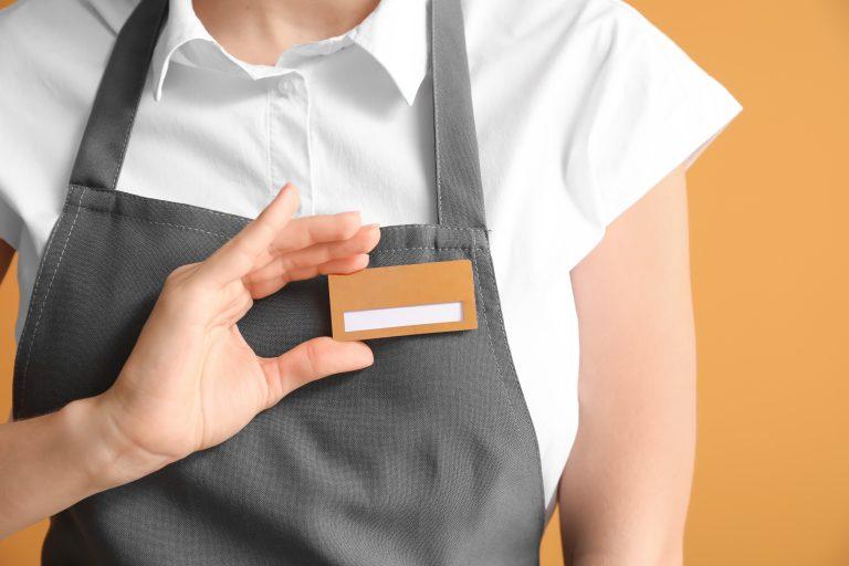 フーズラボ・エージェントを利用する前に知るべき飲食業界の現実