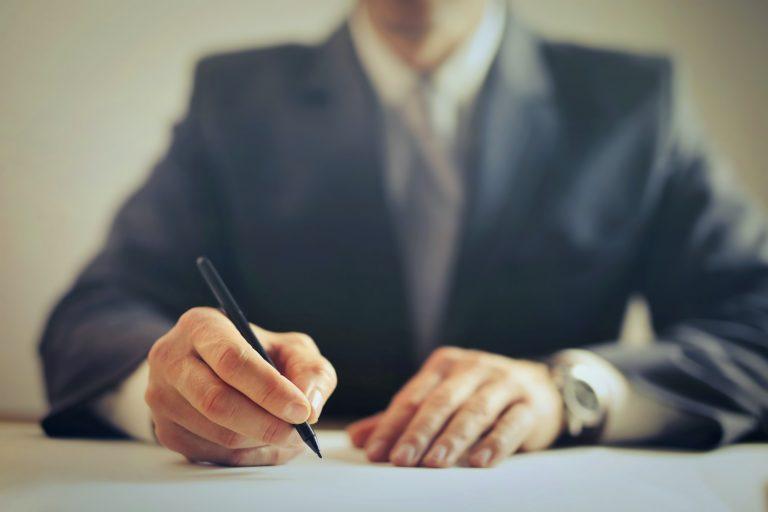 転職エージェントを利用する流れ