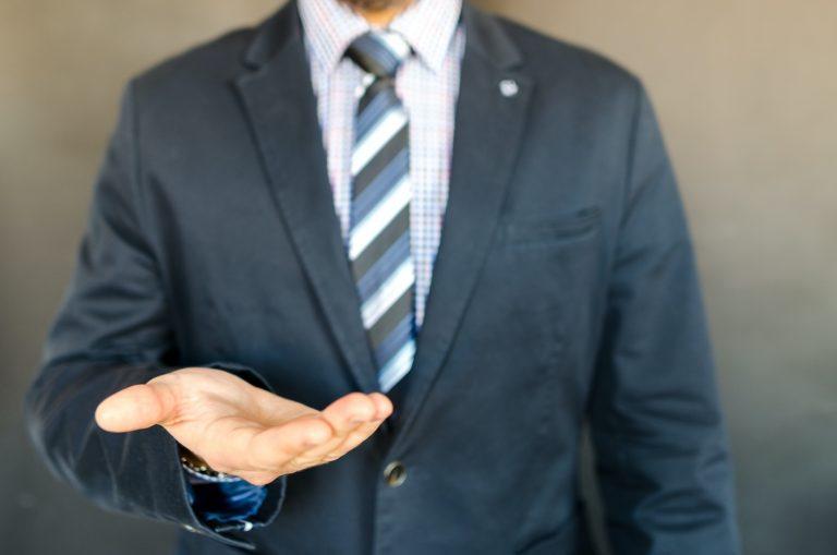 【完全無料】おすすめの転職エージェント5選!接客業から異業種への転職も可能