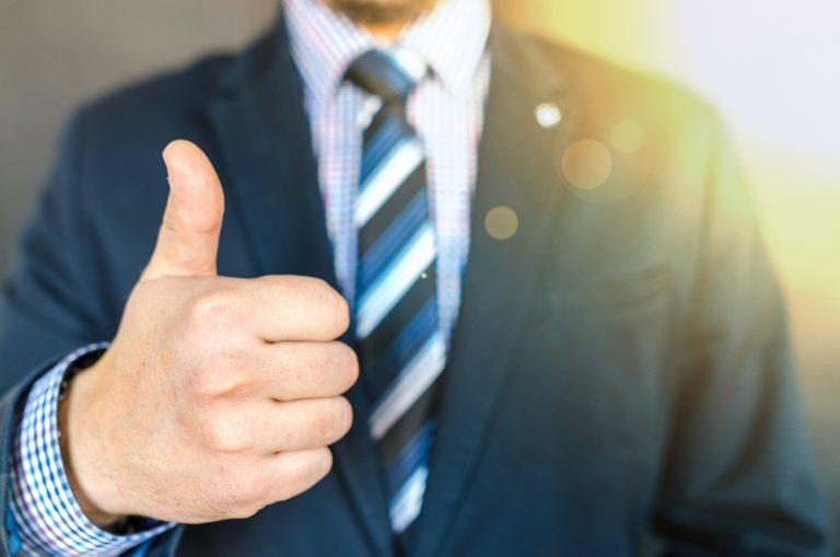転職エージェントを利用するべき理由