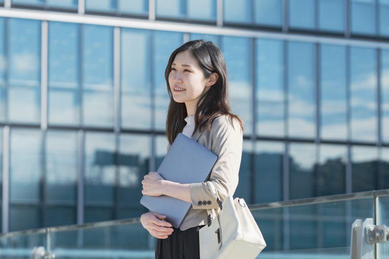 接客業から営業職 魅力的な志望動機を書こう