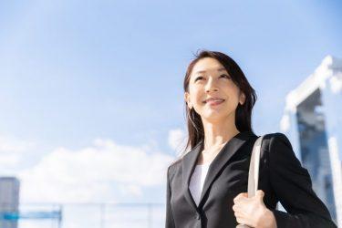 【例文あり】接客業から事務職に転職する場合の志望動機・自己PRの書き方