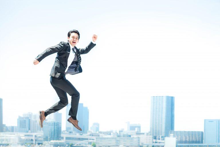 東京労働経済組合『退職代行ガーディアン』【口コミ・評判・体験談】