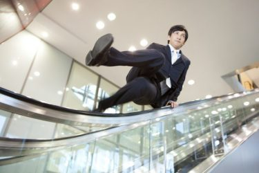 飲食業・飲食店から転職でおすすめの業界・職種3選【難しい?】